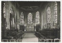 76 - Rouen       Eglise Saint-Godard - Rouen