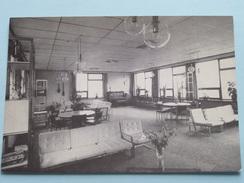 IMMACULATA - Instituut ( Voor Kinderverzorgsters ) Anno 19?? ( Zie Foto Voor Details ) - Nazareth