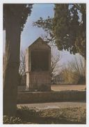 13 BERRE L' ETANG - Edts Yvan - Le Sanctuaire De Notre Dame De Caderot (recto-verso) - Otros Municipios
