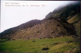 ANTARCTIC,TRISTAN DA CUNHA, Original Color-photo,  Look Scan !! 14.3-30 - Bases Antarctiques