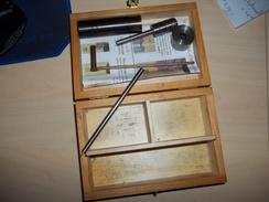 Kit HC Rechargement 6mm Vélodog - Sammlerwaffen