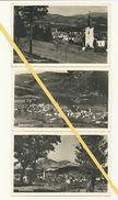 3 AK Windischgraz - Um 1930/40 - Nicht Gelaufen - Slovénie