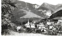 SEYTROUX - Vue Générale - 9675 - Otros Municipios