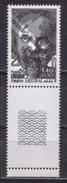 FRANCE  1980 - Y.T. N° 2098 - NEUF** /B60 - France