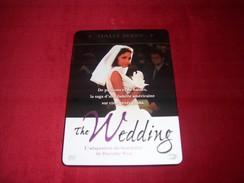 The Wedding   L'adaptation Du Dest Seller De Dorothy West - Romantic