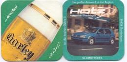#D158-211 Viltje Garley - Sous-bocks