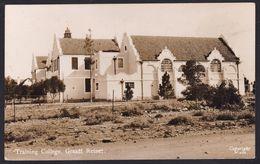 PHOTO CARD - South African Police Academy Graaff - Reinet - - Afrique Du Sud