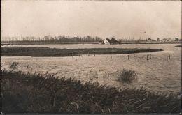 ! Echtfoto 1. Weltkrieg Vigogne, Photo, Guerre 1914-1918 - Francia