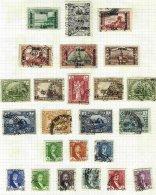 IRAQ, Collection, 1910s/1960s - Iraq