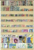 IRAQ, Colecção/Collection, 1910s/1970s - Iraq