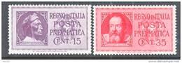 Italy D 15-6   * - 1900-44 Vittorio Emanuele III