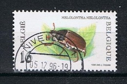 Belgie OCB 2633 (0) - Used Stamps
