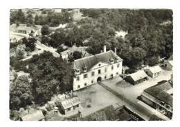 18137  CPM NEUFBRISACH  : Vue Aérienne De La Porte De Colmar  , Carte Photo 1955 ! ACHAT DIRECT  !!! - Neuf Brisach