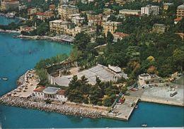 Kroatien - Opatija - 1972 - Kroatien