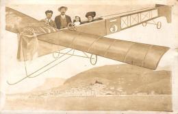 [DC9131] CPA - FOTOGRAFIA F.LLI PICCIONI - RESTAURANT DES GROTTES - FRONTIERE MENTON - GRIMALDI - Viaggiata Old Postcard - ....-1914: Precursori