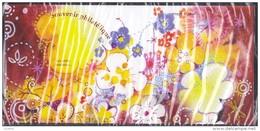 France - Feuillet Bloc Souvenir N°  90 ** «Les Petits Bonheurs» Vœux 2014 - Foglietti Commemorativi