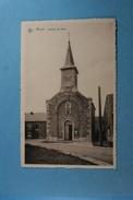 Werpin Chapelle Ste Anne - Hotton