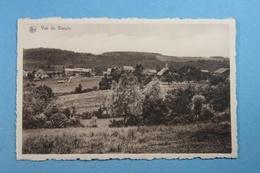 Vue De Werpin - Hotton