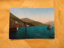 Ranzo - Gambarogno - Lago Maggiore (21) - TI Tessin