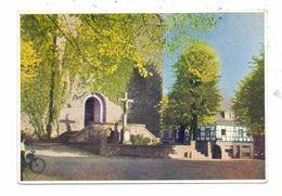 5253 LINDLAR, An Der Kirche, 194.. - Lindlar