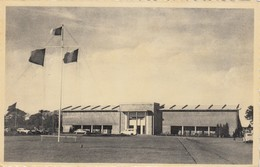 8633-ELISABETHVILLE-LUBUMBASHI(REPUBBLICA DEMOCRATICA DEL CONGO)-LE STADE DE LA VICTOIRE-1952-FP - Lubumbashi