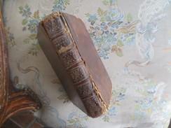 PRAULT (L.-Laurent)]  -1775- L'Esprit D'Henri IV,. Ou Anecdotes Les Plus Intéressantes, Traits Sublimes, Reparties - Libros, Revistas, Cómics