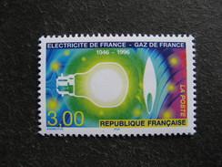 TB N° 2996, Neufs XX. - Neufs