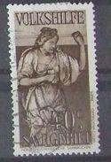 Altsaar - Michel 171 Gest. - 1920-35 Saargebiet – Abstimmungsgebiet