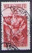 Altsaar - Michel 175 Gest. - 1920-35 Saargebiet – Abstimmungsgebiet