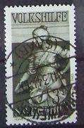 Altsaar - Michel 176 Gest. - 1920-35 Saargebiet – Abstimmungsgebiet