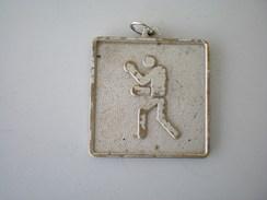 Box Pancevo Seniori Sap. Vojvodina 1990 - Boxing