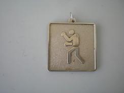 Box Sen. Prvenstvo Sap Vojvodina 1987 - Boxing
