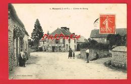 [35] Ille Et Vilaine > MARPIRE Centre Du Bourg TEILLARD Débitant - Autres Communes