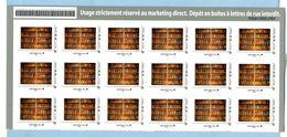 DISTINEO 35 GRAMMES - Collectors