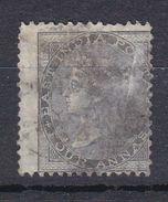 MICHEL NUM 21 - COTE 30 EURO - 1947-49 Dominion