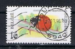 Belgie OCB 2635 (0) - Used Stamps