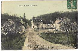 Hameau Du Pont De DORDIVES - Dordives