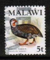 MALAWI   Scott # 236  VF USED - Malawi (1964-...)