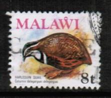 MALAWI   Scott # 237  VF USED - Malawi (1964-...)