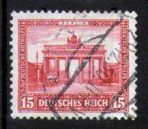 ALEMANIA REICH-Mi. 451-Yv. 432 -N-10400 - Germany