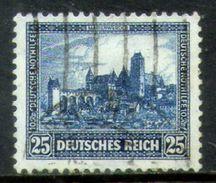 ALEMANIA REICH-Mi. 452-Yv. 433 -N-10403 - Germany
