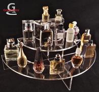 Présentoir  Pour Miniatures De Parfum PRE24 - Perfume Miniatures