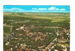 18184  CPM   STADTALLENDORF  , Vue Générale  !   , Jolie Carte      ACHAT DIRECT - Stadtallendorf