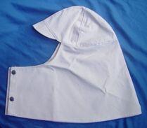 Japanese Peasant Cap - Vintage Clothes & Linen