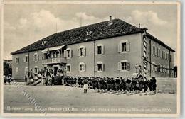 52546148 - Cetinje Cettigne - Montenegro