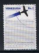 Venezuela Y/T 963 (0) - Venezuela