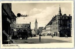 51423888 - Fuerstenfeldbruck - Fuerstenfeldbruck