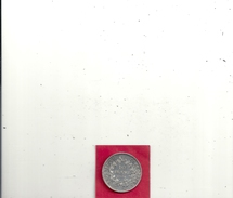 10  FRANCS ARGENT . 25 Grs . 1966 . 2 SCANES - K. 10 Franchi