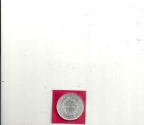 50  FRANCS ARGENT . 30 Grs . 1979 . 2 SCANES - M. 50 Franchi