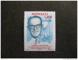 Monaco:  TB N°2478 , Neuf XX . - Ongebruikt